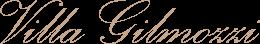 logo_villa_gilmozzi_beige